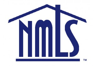 NMLS-Logo-new-blue-300x211